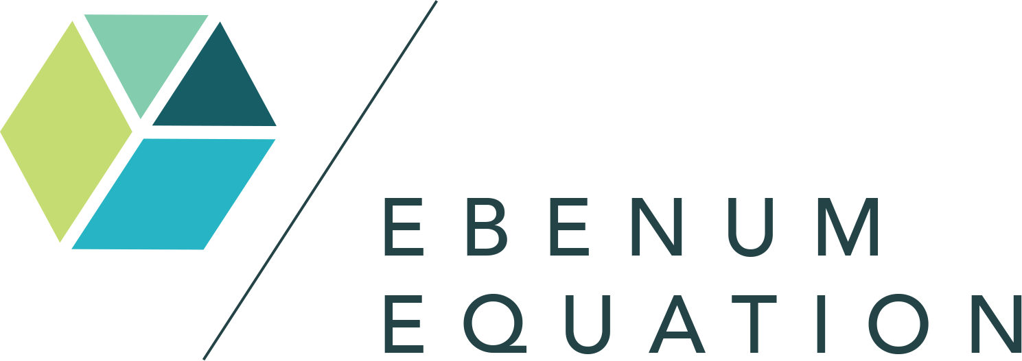 Ebenum Equation